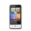 HTC Legend G6