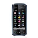 Nokia 5800-5230