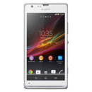 Sony Xperia SP