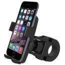 iPhone 4S Bike Holders