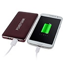 Samsung Galaxy Pocket Power Banks