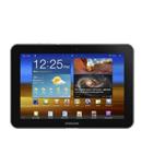 Samsung Galaxy Tab 8.9 P7300/P7310