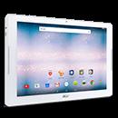 Acer Iconia Tab 10 B3-A30