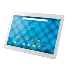 Acer One 10 B3-A10