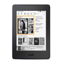 Amazon Kindle (2016)