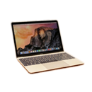 Apple Macbook 12-Inch Retina (2015)