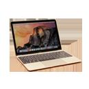 Apple Macbook 12-Inch (2015)