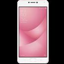 ASUS ZenFone 4 Max 5.5 (ZC554KL)