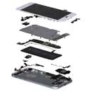 Huawei P9 Spare Parts