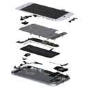 Huawei Y6 2017 Spare Parts