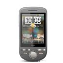 HTC Tattoo G4