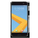 HTC 10