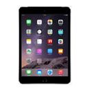 iPad Mini 2 / Mini 3