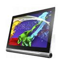 Lenovo Yoga Tablet 2 13.3