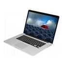 MacBook Pro 15.4 Retina
