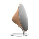 Mini-Speakers
