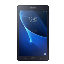 Samsung Galaxy Tab A 7.0