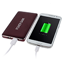 HTC Desire 530 Power Banks