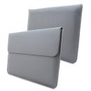 Apple Macbook 12-Inch Retina (2015) Cases