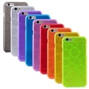 Sony Xperia Z Ultra Covers