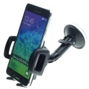 Sony Xperia Z Ultra Car Holders